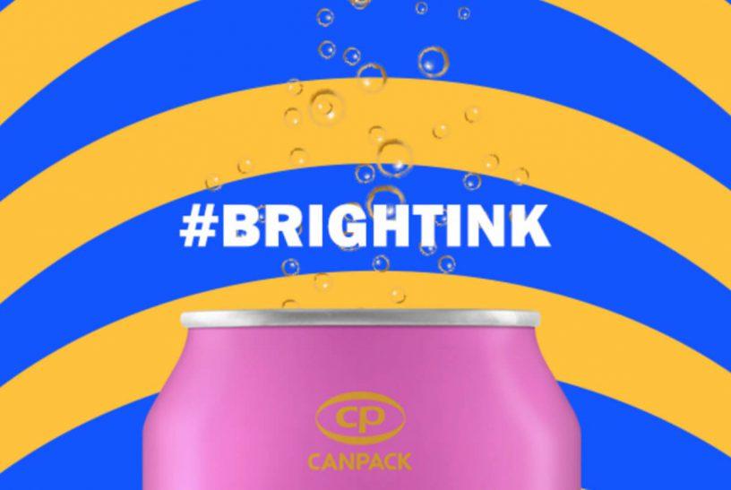 #BRIGHTINK