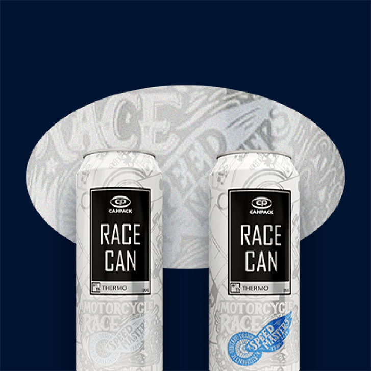 Race can