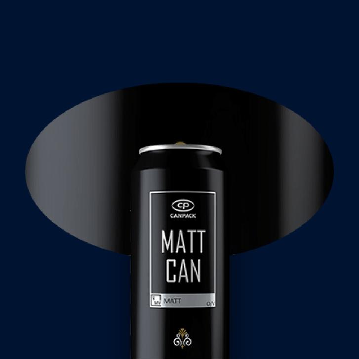 Matt can