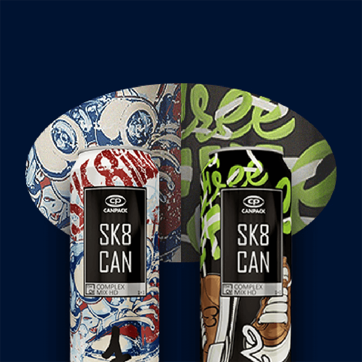 Sk8 can