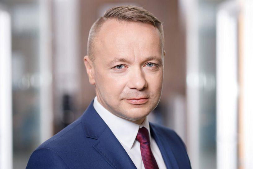 Marcin Fijalkowski