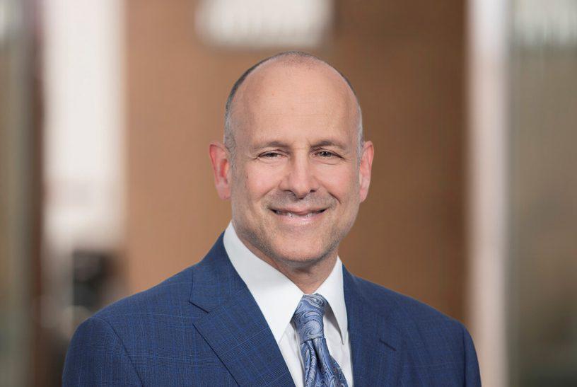 Michael Rettig