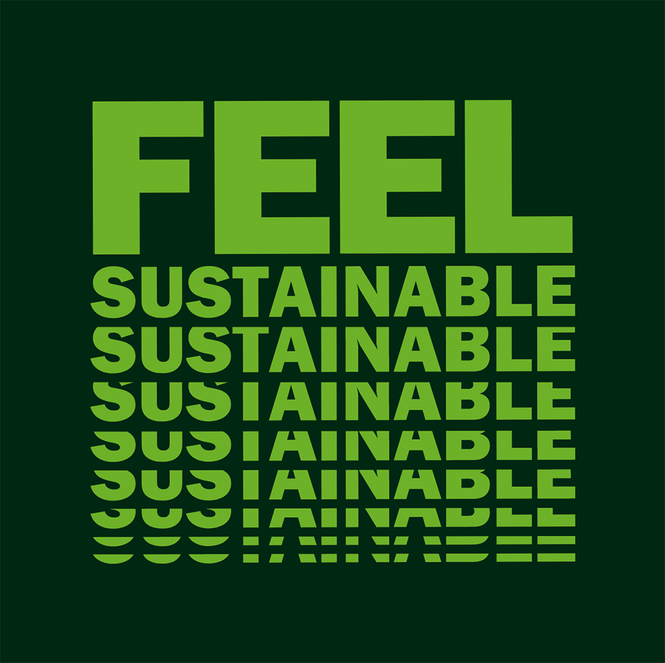 Feel Sustainable