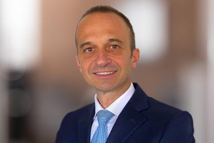 Lorenzo Ruffatti